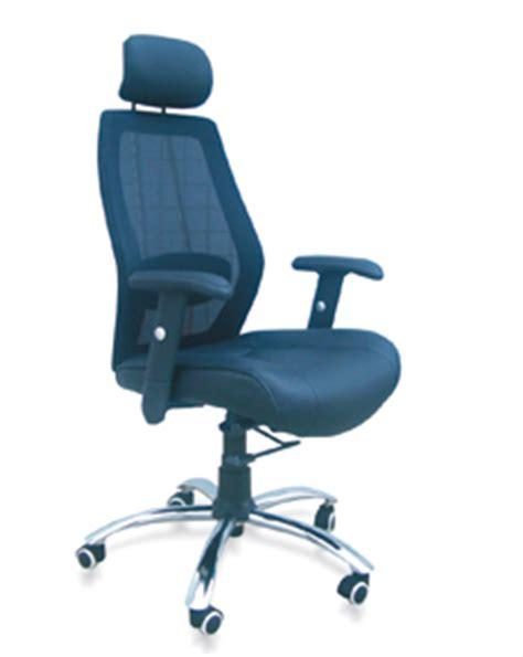 chaise de bureau tunisie