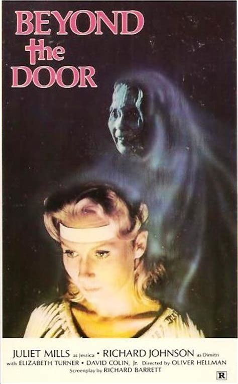 beyond the door 1000 images about be afraid be afraid on