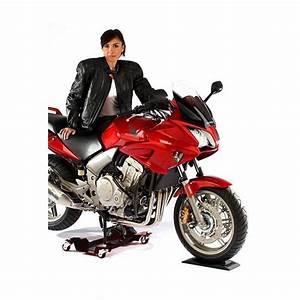 Motorrad Online Kaufen : motorrad rangierer online kaufen onlineshop ~ Jslefanu.com Haus und Dekorationen