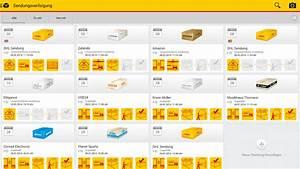 Dhl Xxl Paket : redlaser f r android download ~ Orissabook.com Haus und Dekorationen