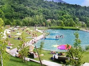 camping lac du der avec piscine camping aveyron camping With camping lac d aiguebelette avec piscine