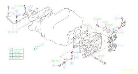 Gasket Cylinder Head System Engine Cooling