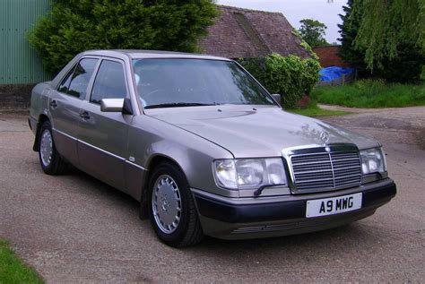 mercedes benz mercedes benz 200 technical specifications and fuel economy
