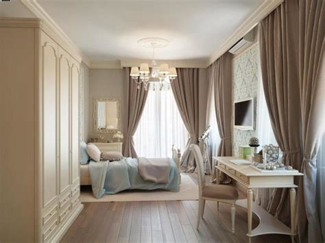 bedroom curtain ideas bedroom master bedroom curtain idea with brown drapes and