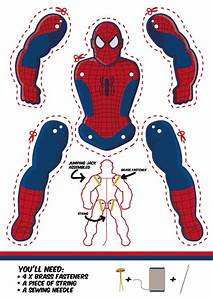 Best Photos of Template Of Spiderman - Spider-Man Mask ...
