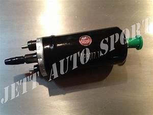 Pompe A Essence : pompe essence gros d bit 264 l h renault 5 gt turbo ~ Dallasstarsshop.com Idées de Décoration
