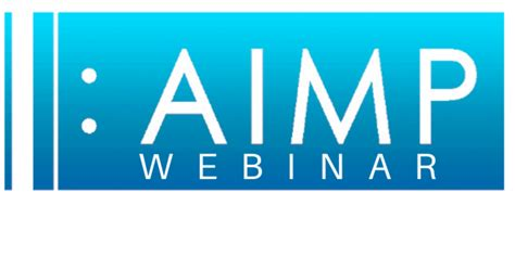 What you need to know. AIMP : Events - WEEKLY WEBINAR: Music Licensing In The Digital Age