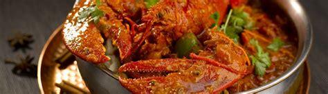 halal chinese restaurants  singapore halaltrip