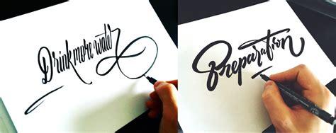 fancy lettering fonts png  fancy lettering fontspng transparent images  pngio