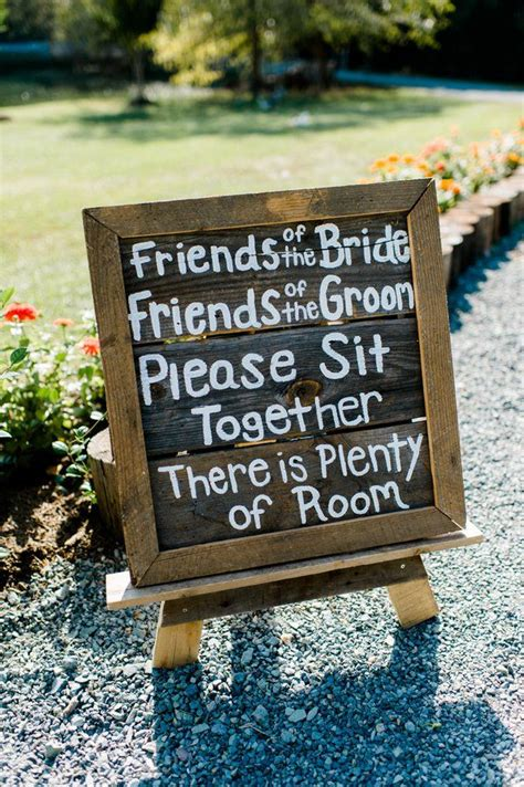 Arch Decorations For Weddings by 4 Suggestions For Throwing A Beautiful Summer Time Nation