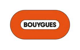 si鑒e social bouygues bouygues wikip 233 dia