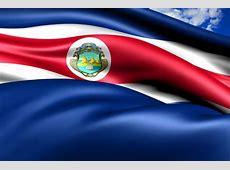 Actividades Culturales en Alajuela, Costa Rica Go Visit