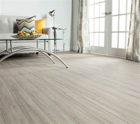 modern laminate flooring ideas laminate flooring modern living room toronto by floorsfirst canada