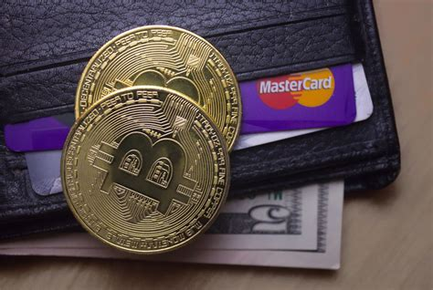 This site which was previously called localethereum and now localcryptos is a p2p marketplace for buyers and sellers to connect and trade bitcoin and ether. How Do Bitcoin Credit Cards Work