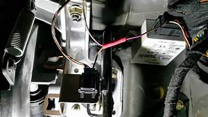 Bmw E46 330d Auto To Manual Box Wiring Hack