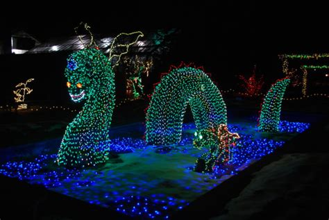 christmas lights displays in maryland movie search