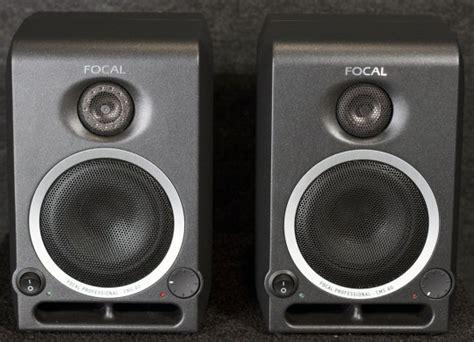 focal cms  cms subwoofer  fi systems reviews