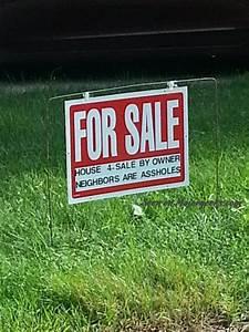Random Photos Some Pretty Hilarious Signs MajorGeeks