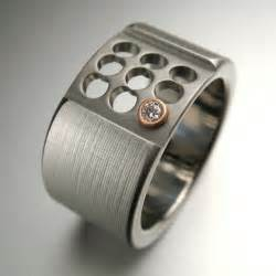 unique wedding rings for ngagement rings finger mens engagement rings unique