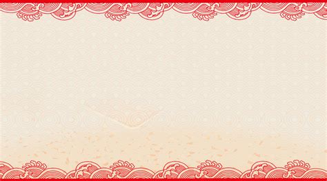 frame floral design pattern background background