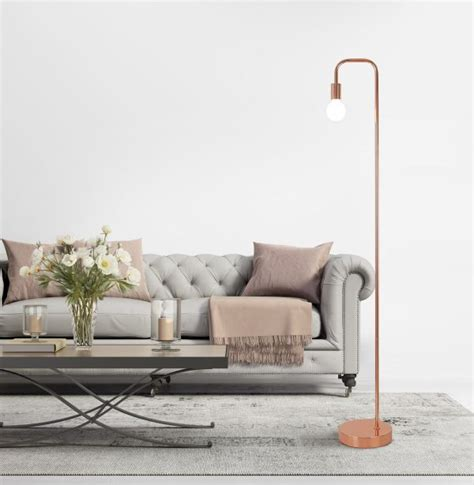 Buy Unique Floor Standing Reading Ls For Sale by 40 Fabulous Floor Reading Ls For The Design Conscious