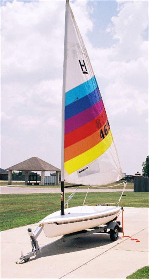 Similiar Hobie Holder 12 Sails Keywords