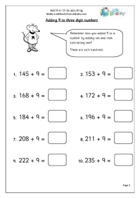 age 11 maths worksheets multiplication maths worksheets