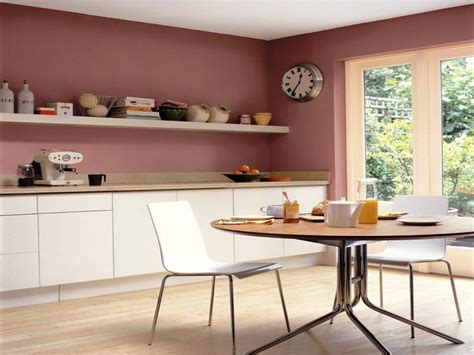 tendence cuisine peinture interieur tendance 2017 palzon com