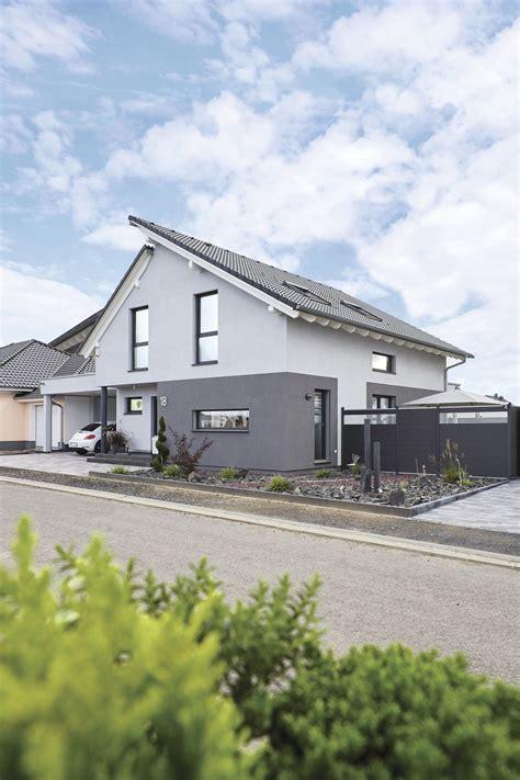 Modulares Haus Eine Immobilie Fuer Jede Lebensphase by Traumhaus F 252 R Jede Lebensphase Bretten