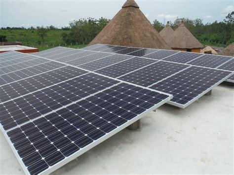 modele lettre degrevement fuite eau boutique solaire afrique reponse conso