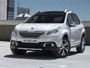 2008 Peugeot 2014 : 2008 ~ Maxctalentgroup.com Avis de Voitures