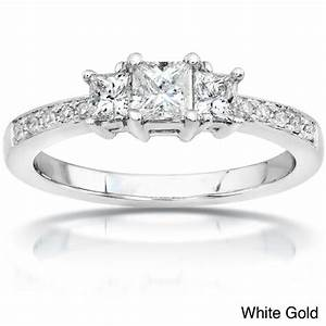 best deals on wedding rings inexpensive navokalcom With good deals on wedding rings
