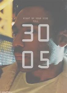v.3005 Childish Gambino   Just a Rapper   Pinterest