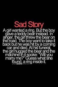 64 Sad Quotes &... Sad Sad Love Quotes