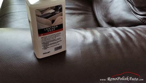produit nettoyant canapé tissu produit nettoyant cuir canape 28 images un truc de