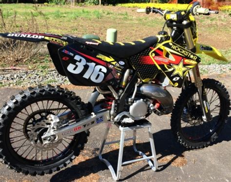 motocross bikes for sale how to buy a used dirt bike motosport