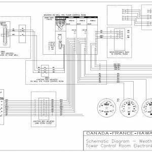allen bradley 855t wiring diagram free wiring diagram With plc wiring basics