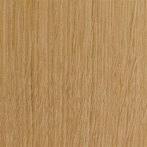 rift cut white oak wood mode fine custom cabinetry
