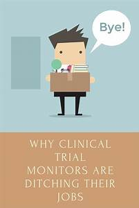 7 best images about clinical trials info on pinterest it With clinical research monitor jobs