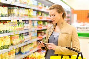 Top Grocery Shopping List Apps | ZING Blog by Quicken Loans