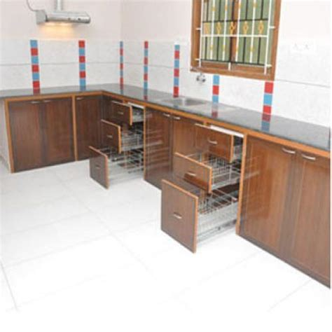 pvc kitchen cabinets cost pvc kitchen furniture designs peenmedia com