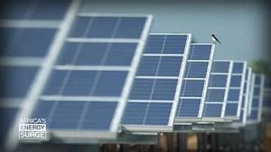 New solar plant powers 40,000 Ugandan homes - CNN.com