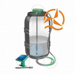 Kit Recuperation Eau De Pluie : kit pompage solaire r cup ration eau de pluie ~ Dailycaller-alerts.com Idées de Décoration