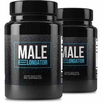 Elongator Male Penis Effects Side Pills Increase