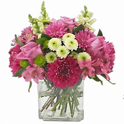 Vase Flowers Flower Bouquets Wholesale Bouquet Arrangement