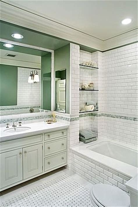 remodeled bathroom images bath12 bathroom remodel ideas