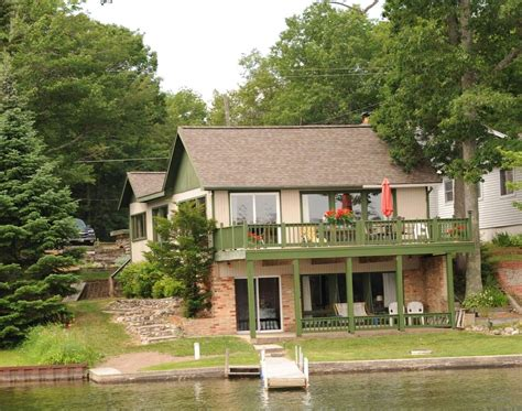 Clear Lake Boat Rentals by Clear Lake Resort Boat Rental Lakefront Homeaway