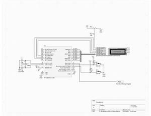 Breathalyzer Diagram