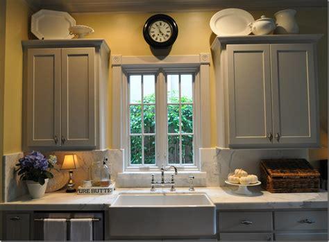 light purple kitchen 36 best images about purple kitchens on 3760