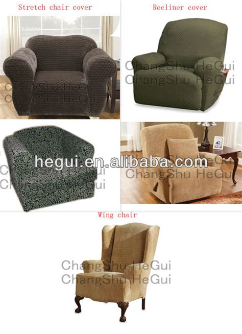 2015 new fashion stretch slipcover sofa covers buy